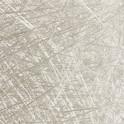 Skelná rohož 225 g/m2