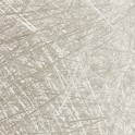 Skelná rohož 300 g/m2