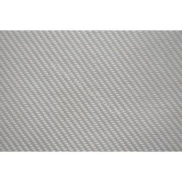 Skelná tkanina AEROGLASS 110g/m2 - vysokopevnostní