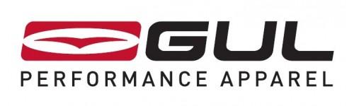 Oblečení značky GUL