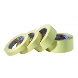 Maskovací páska různé velikosti