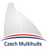 Czech multihulls